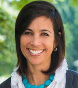 Nicole McAluney, Real Estate Agent in Alpharetta, GA