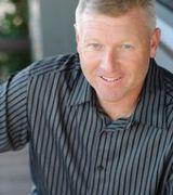 Jason Burke, Real Estate Pro in Kissimmee, FL