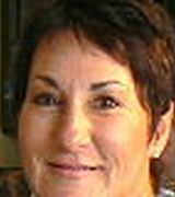 Barbara Lavelle, Agent in Port Orange, FL