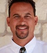 Mark Captain…, Real Estate Pro in Chandler, AZ