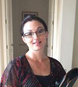 Shanna  Casey, Real Estate Pro in Invermess, FL