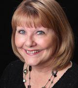 Joan Cox, Real Estate Pro in Denver, CO