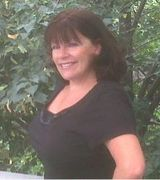 Pam Arnold, Agent in Boulder, CO