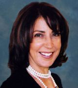 Ayda Weiss, Real Estate Agent in Fort Lauderdale, FL