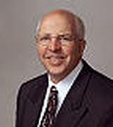 Mike Mulroney, Real Estate Pro in Fort Dodge, IA