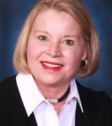 Susanne Wagn…, Real Estate Pro in Upper St Clair, PA