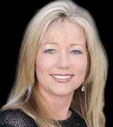 ValerieBenti…, Real Estate Pro in Castle Rock, CO