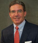 William Dott…, Real Estate Pro in Morristown, NJ