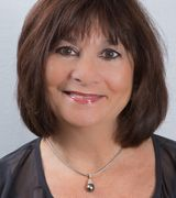 Barbara Carroll, Real Estate Agent in Nyack, NY