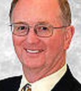 DAVID ERICKSON, Agent in Schaumburg, IL
