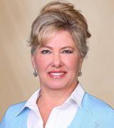 Sheila Grosshans, Real Estate Agent in Port Hueneme, CA