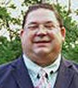 Randall Declue, Agent in Front Royal, VA