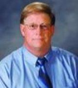 John W Barnes, Agent in Tonganoxie, KS