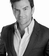 Darren Sukenik, Real Estate Agent in New York, NY