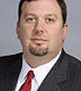 Bob Stanley, Agent in Charlotte, NC