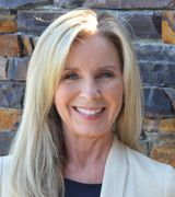 Teri Pacitto, Real Estate Agent in Westlake Village, CA