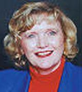 Louise Jordan, Agent in Memphis, TN