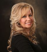 Kim Duran, Real Estate Pro in Stockton, CA
