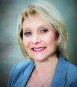 Mary Ann Brettell, Agent in Cranberry Twp, PA