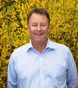 Dennis Clauer, Real Estate Agent in Breckenridge, CO