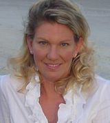 Missy Green, Real Estate Pro in Myrtle Beach, SC