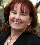 Lanelle Rogers, Agent in Rocklin, CA