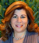 Pilar Larssen, Real Estate Pro in Doral, FL