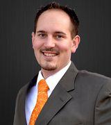 Darren Watson, Real Estate Pro in Sandy, UT