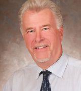 Mark Seeberg, Real Estate Pro in Vero Beach, FL