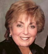 Phyllis Weinstock, Real Estate Agent in Haverford, PA
