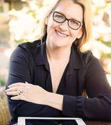 Robin Borrelli, Real Estate Agent in San Diego, CA
