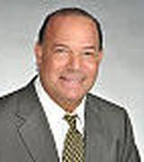 David  Stein, Agent in Boca Raton, FL