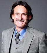 Hank Gintof, Real Estate Agent in Essex Junction, VT