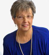 Jo O'Neill, Agent in Arlington, TX