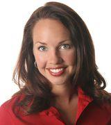 Andrea Harre…, Real Estate Pro in Jonesboro, AR