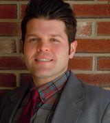 Nathan Stewart, Real Estate Agent in Sturbridge, MA