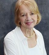 Bernice Olsen , Agent in Holmdel, NJ