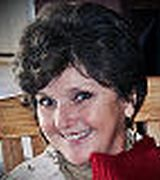 Cathy Lagravier, Agent in Bryan, TX