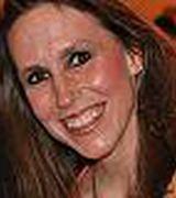 Laura Friend, Real Estate Pro in Buffalo, NY