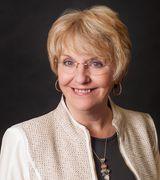 Judy Telzerow, Real Estate Agent in Beavercreek, OH