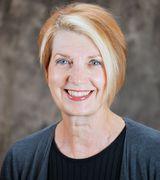 Diane Harris, Agent in Healdsburg, CA