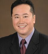 Alex Oh, Real Estate Pro in Fishers, IN