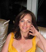 Teya Beradze, Agent in New York, NY