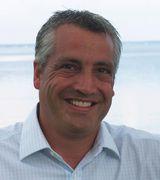 Steve Bassham, Real Estate Agent in Destin, FL
