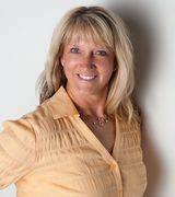 Jill Hartke, Real Estate Pro in Cedar Rapids, IA