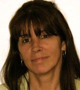 Linda Miotto, Real Estate Pro in Manchester, NJ