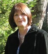 Donna Wood, Agent in Scarborough, ME