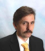 Lukasz Przybylek, Agent in Yonkers, NY
