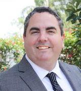 Matt Steves, Agent in Naples, FL