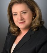 Corinne Pulitzer, Real Estate Agent in NY,